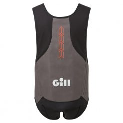 Gill Skiff Harness - Black