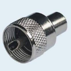Glomex Connector PL259 - Image
