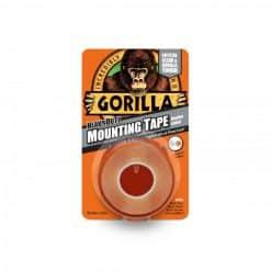 Gorilla Mounting Tape - Image