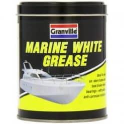 Granville Marine White Grease - GRANVILLE MARINE WHITE GREASE