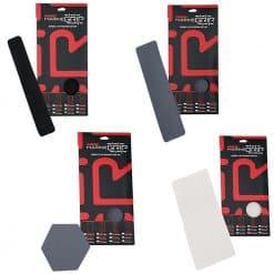 Harken Grip Tape Kits - Image