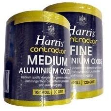 Harris Aluminum Oxide - Image