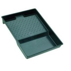 "Harris Medium 7"" Roller Tray - Image"