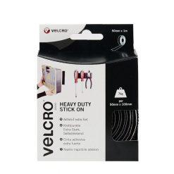 Heavy Duty Velcro - Heavy Duty Velcro