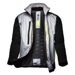 Helly Hansen Aegir H2Flow Jacket - Image
