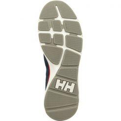 Helly Hansen Ahiga V4 Hydropower Trainer - Image