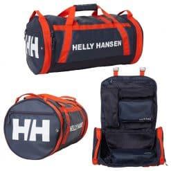 Helly Hansen Hellypack Bag - Image