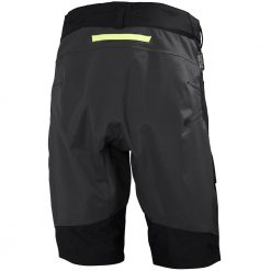 Helly Hansen HP Foil HT Shorts - Image
