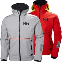 Helly Hansen HP Foil Jacket - Image