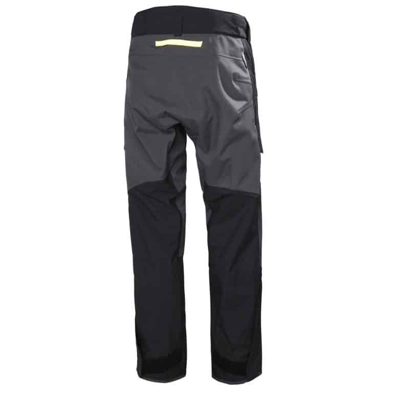Helly Hansen HP Foil Pant 2019 - Black