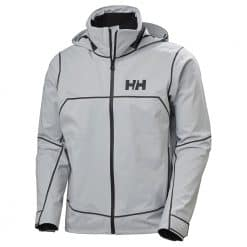 Helly Hansen HP Foil Pro Jacket - Grey Fog