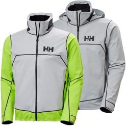 Helly Hansen HP Foil Pro Jacket - Image