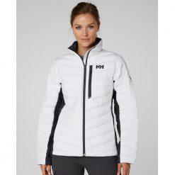 Helly Hansen HP Hybrid Insulator Jacket for Women - White