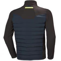 Helly Hansen HP Insulator Jacket - Navy