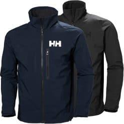 Helly Hansen HP Racing Jacket - Image