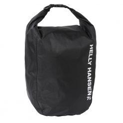 Helly Hansen Light Dry Bag - Image