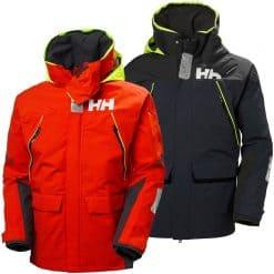 Helly Hansen Men's Skagen Offshore Jacket - Image