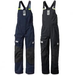 Helly Hansen Pier Bib Trousers For Women - Image