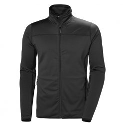 Helly Hansen Vertex Jacket - Black