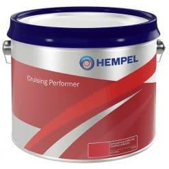 Hempel Cruising Performer - 2.5 Litre - Image