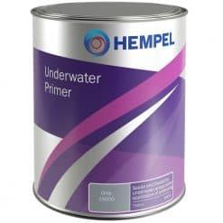 Hempel Underwater Primer - Image