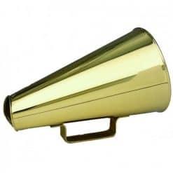 Henley Megaphone - Image
