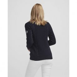 Holebrook Jossan Fullzip Windproof Sweater - Image