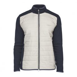 Holebrook Peder Full Zip Jacket - Image