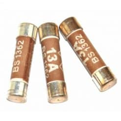Household Fuses - Image