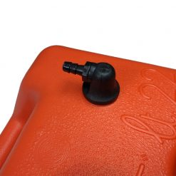 Hulk Portable Fuel Tank - Image