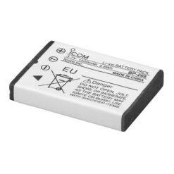 Icom Li-Ion Battery for M23 - BP-266 - Image