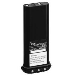 Icom BP-252 M35 Spare Battery - Image