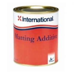 International Matting Additive - New Image