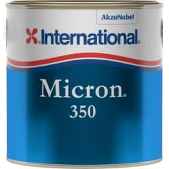 International Micron 350 750ml - Image