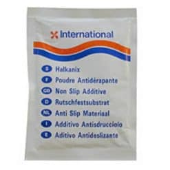 International Non-Slip Additive - New Image