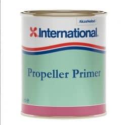 International Propeller Primer - Image