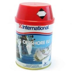 International VC Offshore EU - 2 Litre - Image