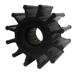 Jabsco Impeller Kit 1210-0001-P - Image