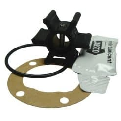Jabsco Impeller Kit 22405-0001-P - Image