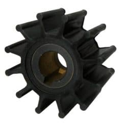 Jabsco Impeller Kit 4568-0001-P - Image