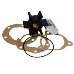 Jabsco Impeller Kit 653-0001-P - Image