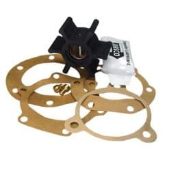 Jabsco Impeller Kit 673-0001P - Image