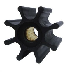 Jabsco Impeller Kit - 920-0001-P - Image