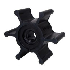 Jabsco Impeller Kit 6303-0003P - JABSCO IMPELLER KIT