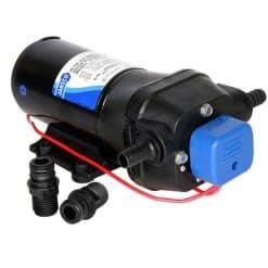Jabsco Par Max 4 Pump (24V) - Image