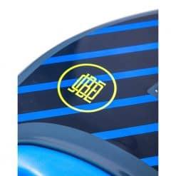 Jobe Sentry Kneeboard 2021 - Image