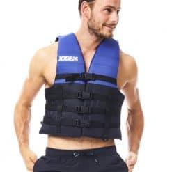 Jobe Sequence Vest Buoyancy Aid - Image