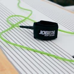 Jobe SUP Leash 9ft - Image