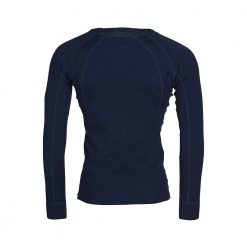 Key West Men's Crew Neck - Navy