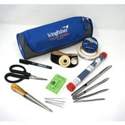 Kingfisher Yacht Splicing Kit - Image